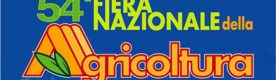 54th National Exhibition of Agriculture – Lanciano