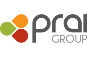Prai Group